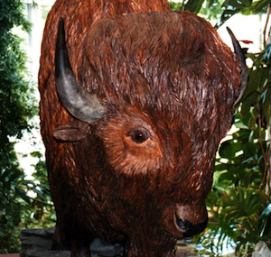 wood-carving-bison-thumb