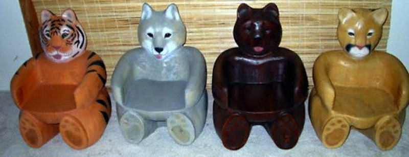 wood-carving-kids-stuff-header