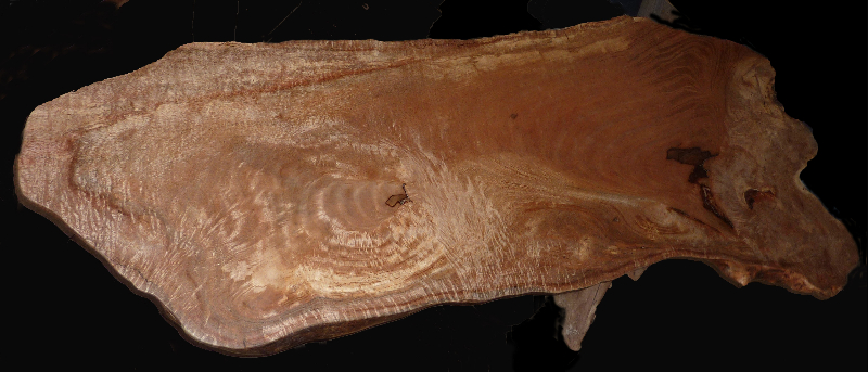 wood-carving-raw-wood-2