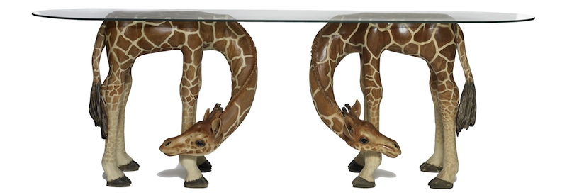 wood-carving-sculptural-functional-art-header-giraffe-table