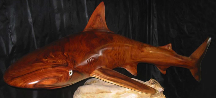 wood-carving-shark-header